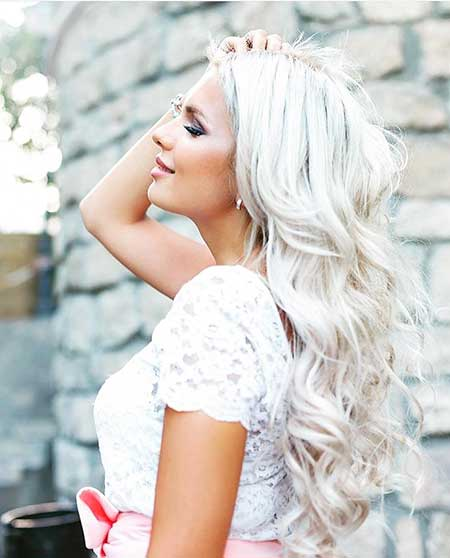 Hair, Tape, Wedding, Hairstyles, Style