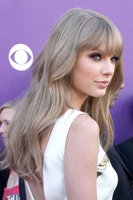 Swift, Hair, Color, Hairstyles, Haircut, Blonde, Wigs