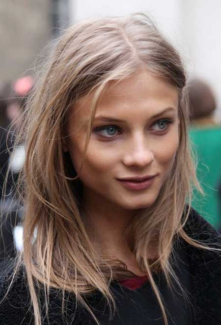 Dark-Ash-Blonde-Hair, Natural, Dark, Blonde, Ash, Hair, Https--Www.Pinterest.Com-Pin-4