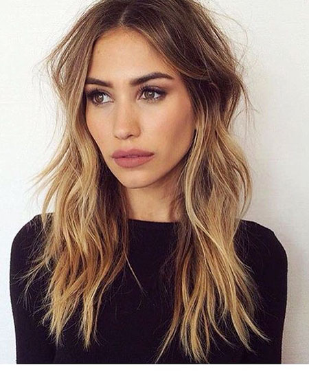 33-long-beach-blonde-hairstyles