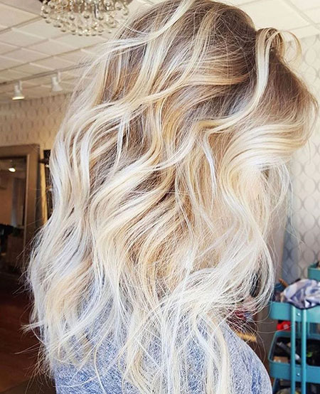 48-long-blonde-balayage-hair-color