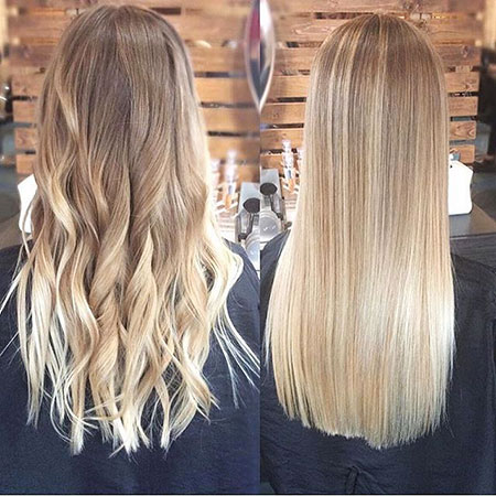 48-long-blonde-straight-hairstyles