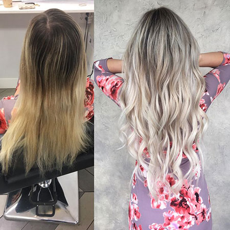18-long-blonde-wavy-hairstyles-2018