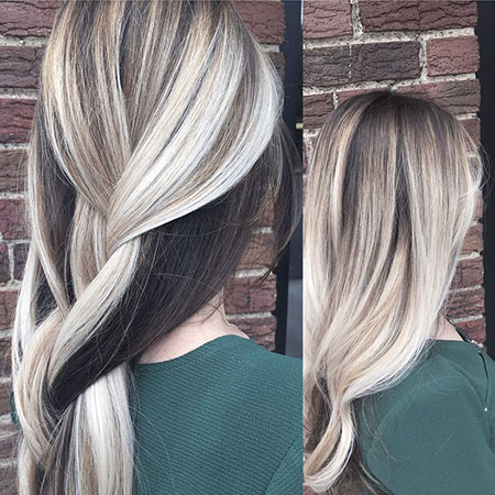 28-long-dark-blonde-hairstyles