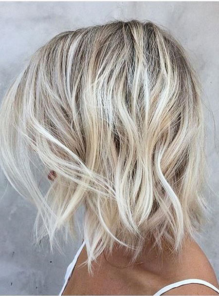 15-short-baby-blonde-hair