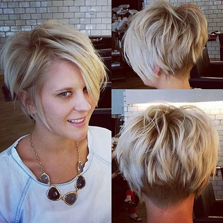 52-short-blonde-cuts-2016-2017