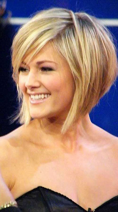 Blonde Bob Hairstyles, Short Hairstyles, Very, Undercut, Pixie Cut