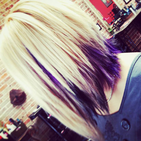 18-short-blonde-purple-hair-color