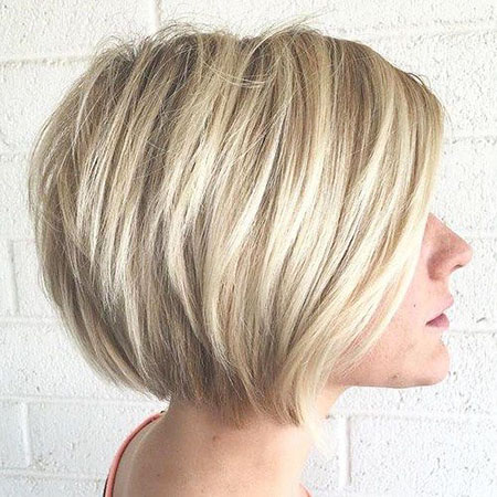 25-short-hairstyles-for-fine-blonde-hair
