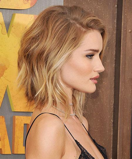 13-short-honey-blonde-hairstyles-2017