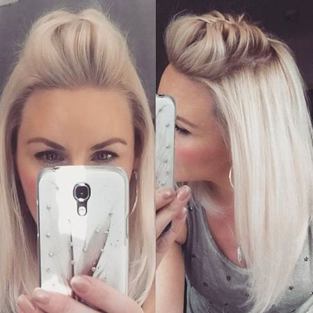 28-new-short-icy-blonde-hair-color