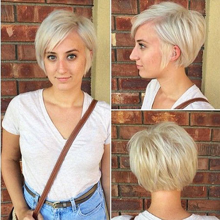 10-short-sandy-blonde-hairstyles
