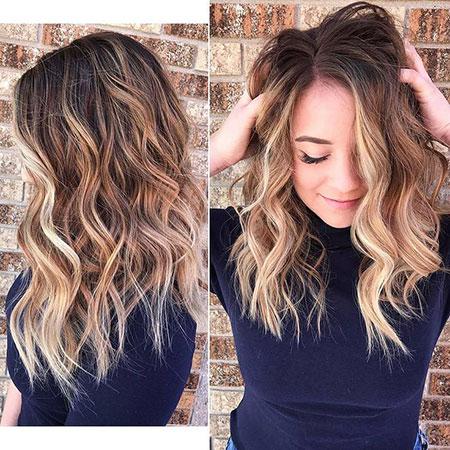 35-best-medium-blonde-balayage-hair