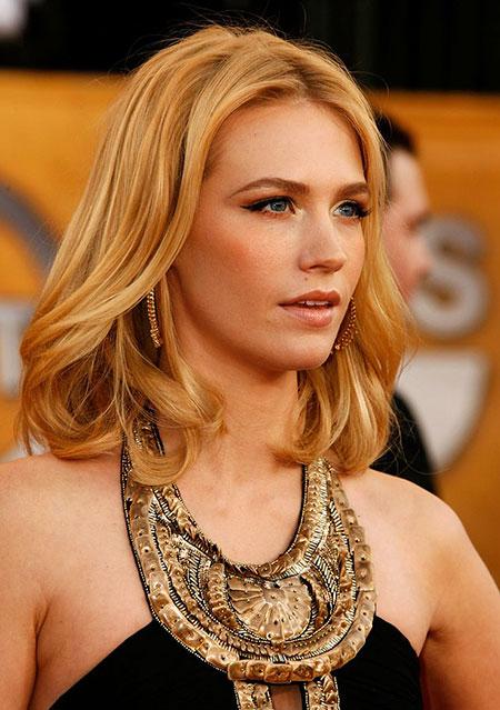 15-medium-golden-blonde-hair-color-pictures