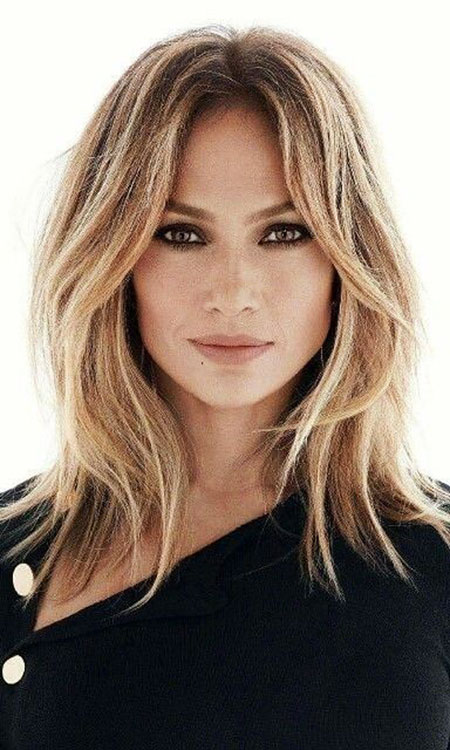 Forum on this topic: Jennifer Aniston Hairstyles: Trendy Hair Color, jennifer-aniston-hairstyles-trendy-hair-color/