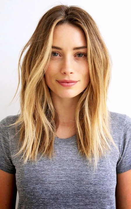 20-beautiful-medium-long-blonde-hairstyles