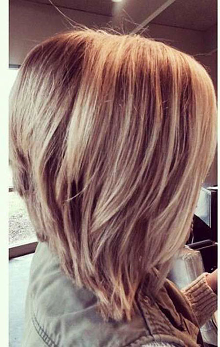 Blonde Bob Hairstyles, Blonde Hairstyles, Balayage, Layered