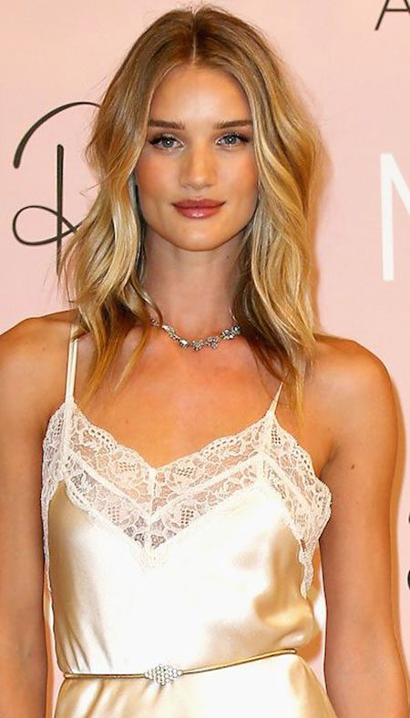 Spring, 2017, Whiteley, Rosie, Huntington, Couture
