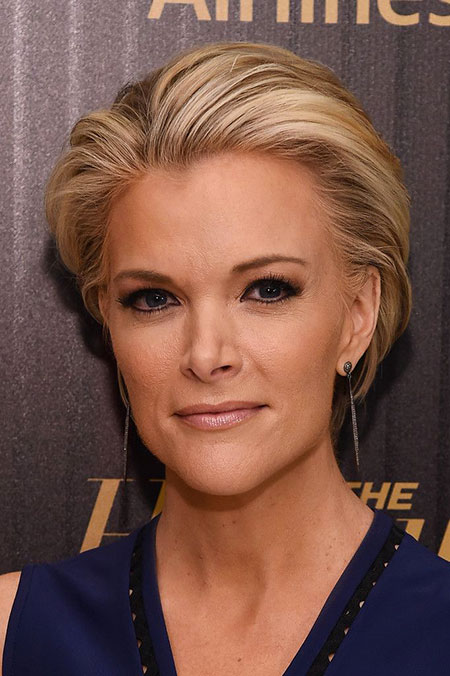 Short Hairstyles, Charlize, Theron, Textured, Platinum, Pixie Cut