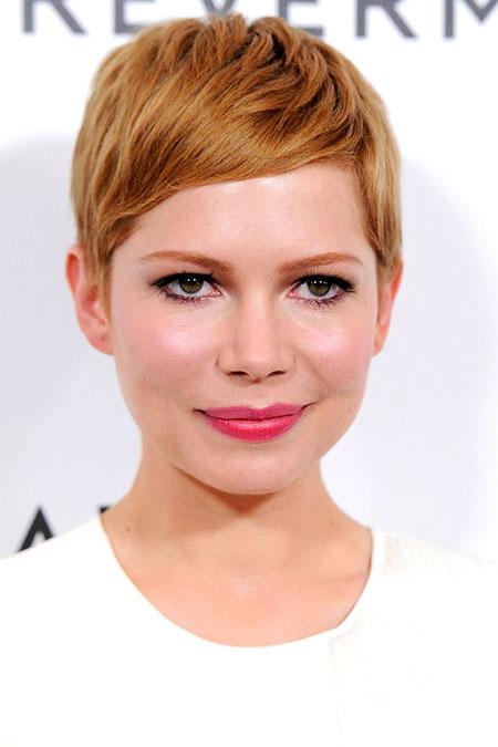 20 Short Strawberry Blonde Hairstyles Blonde Hairstyles 2020