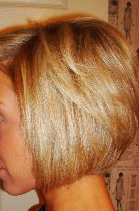 Blonde Bob Hairstyles, Short Hairstyles, Blonde Hairstyles