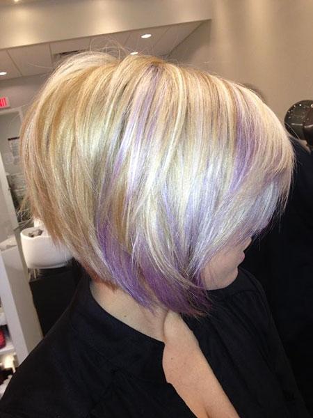 Blonde Bob Hairstyles, Blonde Hairstyles