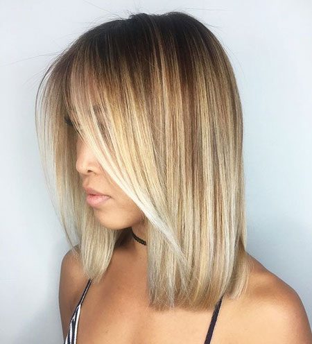Short Blonde Straight Hair Up To 67 Off Free Shipping