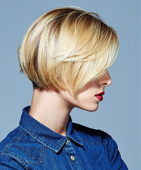 Short Hairstyles, Blonde Bob Hairstyles, Julianne Hough, Wig