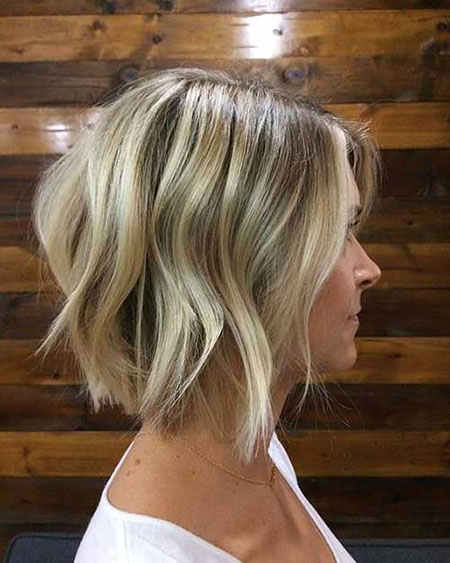 Blonde Hairstyles, Balayage, Short Hairstyles, Bangs, Ash