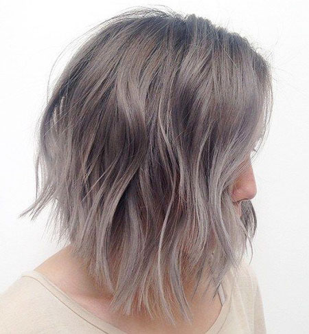 Blonde Hairstyles, Balayage, Blonde Bob Hairstyles, Very