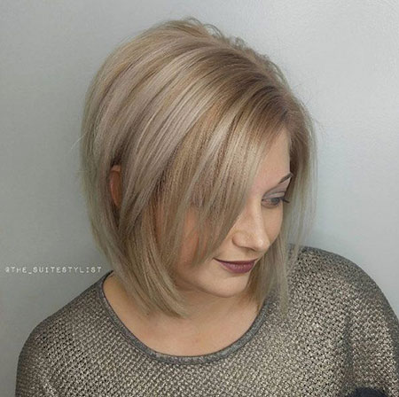 Blonde Hairstyles, Blonde Bob Hairstyles, Short Hairstyles, Highlights, Pixie Cut