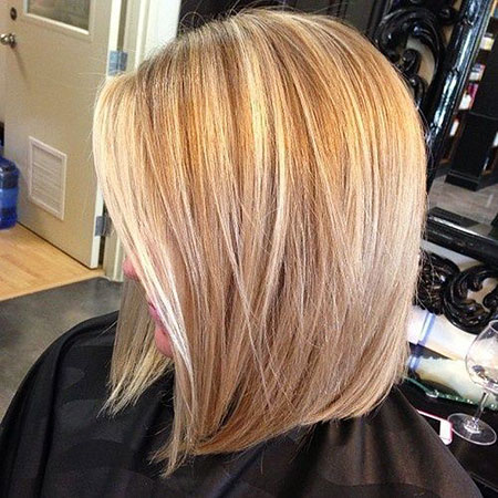 Blonde Hairstyles, Short Hairstyles, Pixie Cut, Highlights, 2017