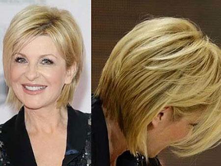 Short Hairstyles, Blonde Bob Hairstyles, Blonde Hairstyles