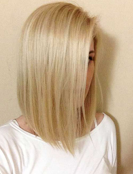 Blonde Hairstyles, Short Hairstyles, Platinum, Highlights