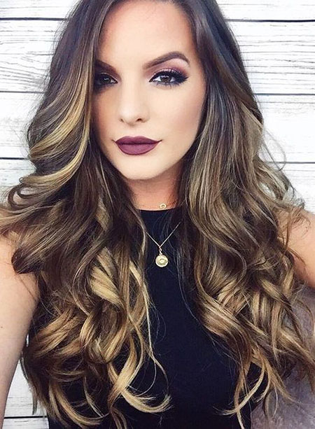 Trendy, Trends, Long, Holmes, Highlights, Easy, Coloring