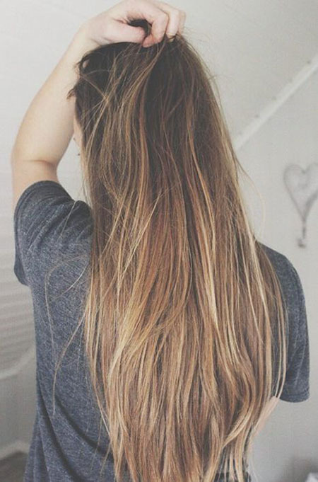 20-long-dirty-blonde-hair-color