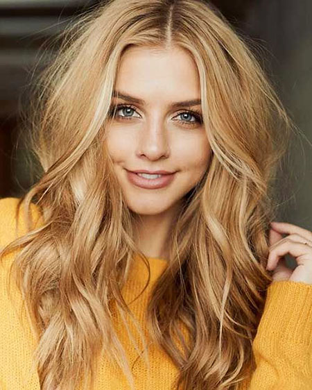 28-long-golden-blonde-hairstyles