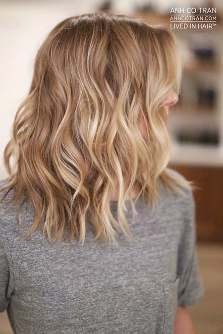42 New Short Blonde Balayage Hair Color Blonde Hairstyles 2020