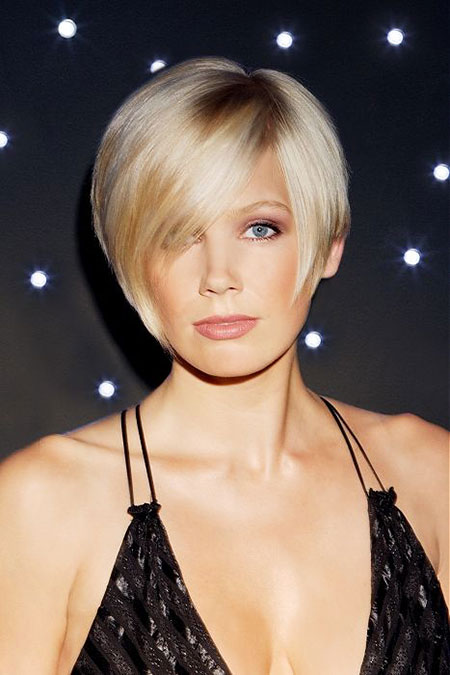 Short Blonde Hairstyles, Blonde Hairstyles, Williams, Taylor, Swift