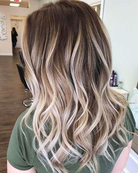 28 Cute Short Hairstyles Ideas forecast