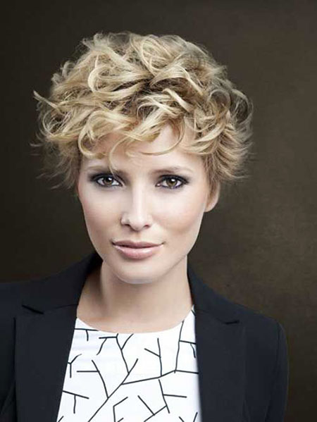 Short Hairstyles, Blonde Hairstyles, Women, Wig, Shades