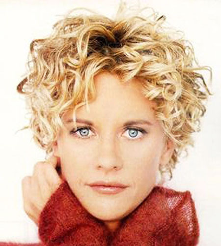 Curly, Short Hairstyles, Wedding, Ryan, Meg, Lavender, 50