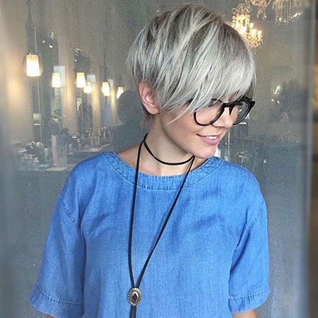 Pixie Cut, Short Hairstyles, Very, Haircut, Celeb