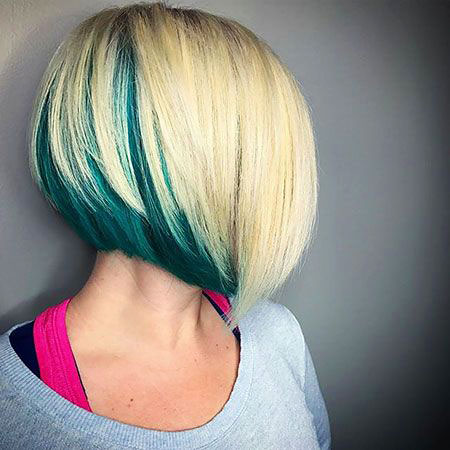 Pixie Cut, Blonde Hairstyles, Short Hairstyles