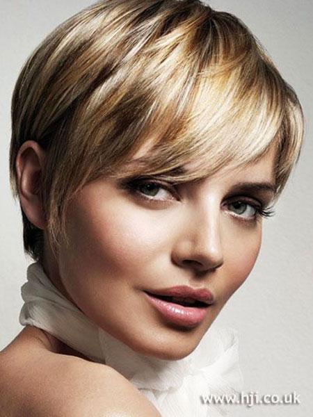 Pixie Cut, Lob, Cute Hairstyles, Blonde Hairstyles