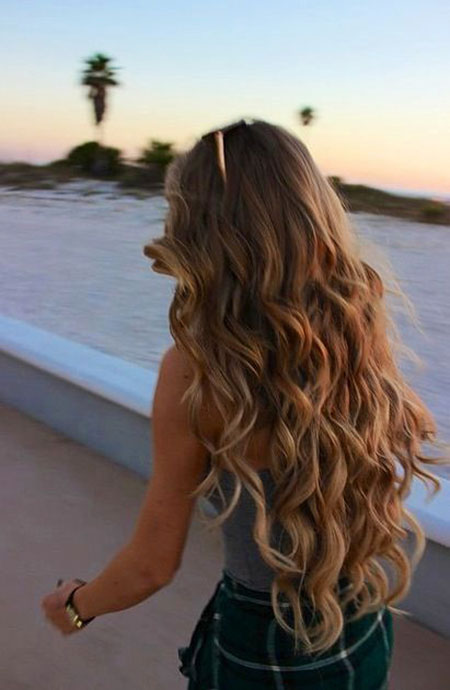 43-long-blonde-curly-hairstyles