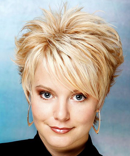 Short Hairstyles, Women, Wig, Straight Hairstyles, Over