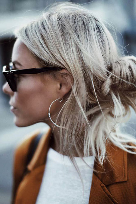 Blond, Brigitte, Blonde, Bardot, Shades, Shade, Platinum, Highlights