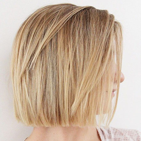 Blonde Bob Hairstyles, Blonde Hairstyles, Short Hairstyles, Very