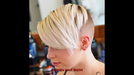 Straight Hairstyles, Short Hairstyles, Golden, Blonde Hairstyles